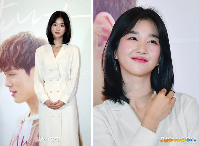 Điên nữ Seo Ye Ji cân đẹp mọi kiểu tóc nhờ gương mặt bé bằng bàn tay-11