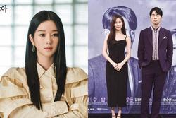 'Điên nữ' Seo Ye Ji cân đẹp mọi kiểu tóc nhờ gương mặt 'bé bằng bàn tay'