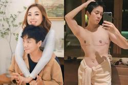 Người yêu đồng giới của Miko Lan Trinh bức xúc khi bị cười cợt cắt bỏ ngực