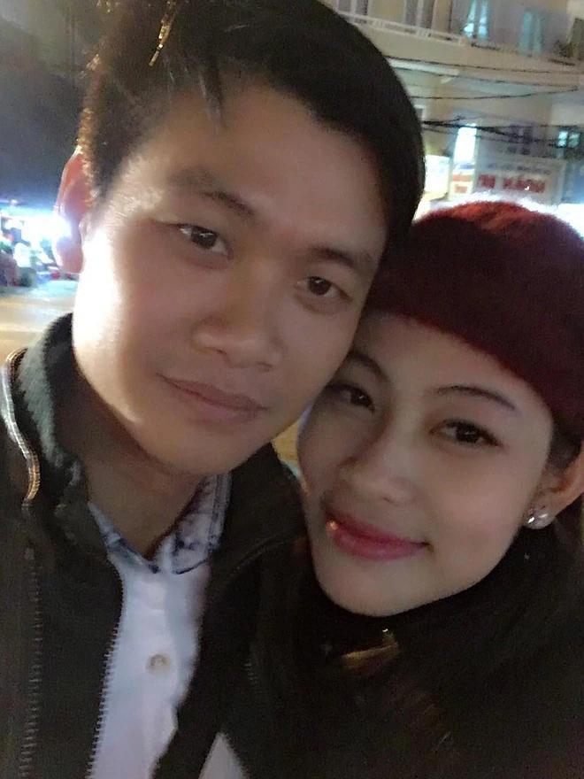 Khoe sở hữu tài sản 60 tỷ đồng, chị ruột Hoa hậu Đặng Thu Thảo là ai?-3