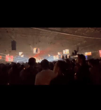 Rap Việt All-star: Fan quẩy hết nấc với GDucky, đến Dế Choắt thì... ngồi im-3