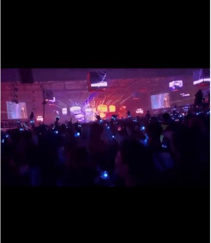 Rap Việt All-star: Fan quẩy hết nấc với GDucky, đến Dế Choắt thì... ngồi im-4