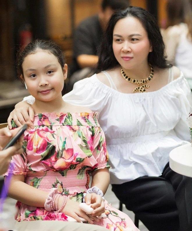 Bóc giá ngôi trường Phượng Chanel cho con gái theo học ở Hà Nội-2