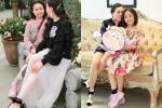 Bóc giá ngôi trường Phượng Chanel cho con gái theo học ở Hà Nội