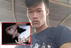 Hãm hiếp không được, thanh niên bóp cổ bé gái 13 tuổi đến chết rồi xâm hại