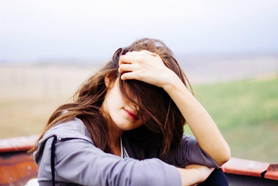 7749 cách giúp cách nàng không lụy tình sau khi chia tay-3
