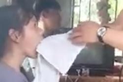 'Thần y' rút lưỡi chữa câm điếc: Là sinh viên trường nhạc được 'cõi trên' nhập?