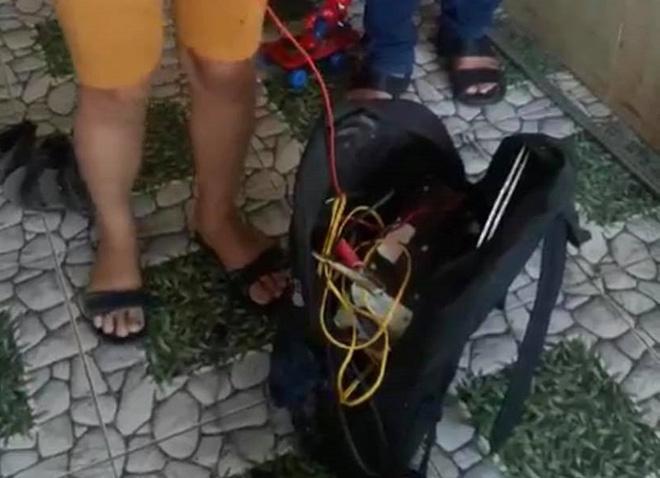 Lời khai các thiếu nữ bị nhốt trong quán karaoke: Không bán dâm ăn chích điện-3
