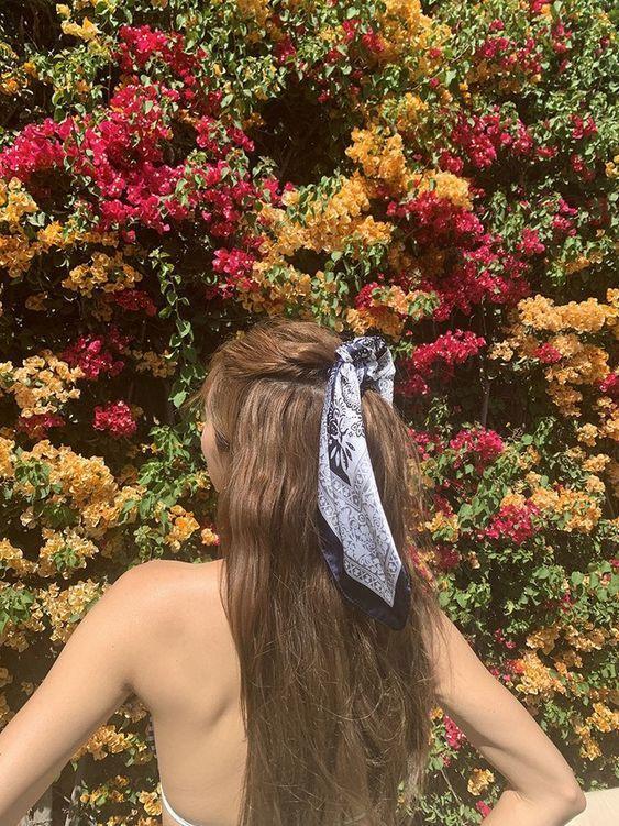 5 tips giúp bạn tránh mùi tàu bốc ngùn ngụt giữa trưa hè nắng bức-6