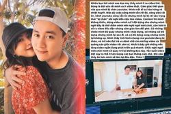 Bị chê PR lố và giả trân, gia đình Cam Cam gọi người tố là 'lũ trẻ con'