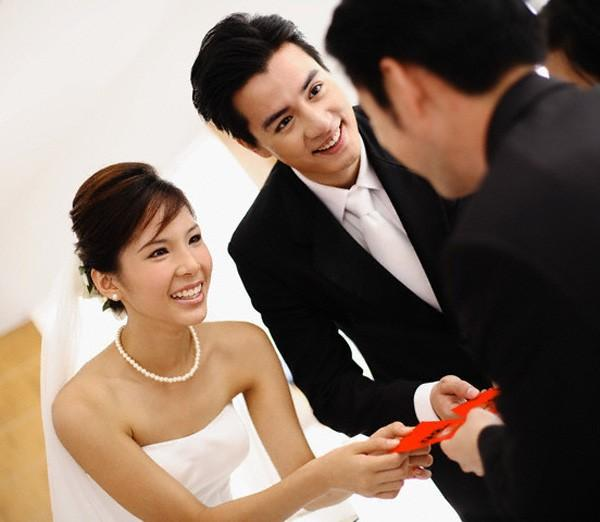 Thanh niên số hưởng review cuộc sống chạn vương: ở nhà 4 tỷ, tặng 2 sổ đỏ nhờ nhà vợ giàu-1