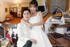 Thanh niên số hưởng review cuộc sống 'chạn vương': ở nhà 4 tỷ, tặng 2 sổ đỏ nhờ nhà vợ giàu