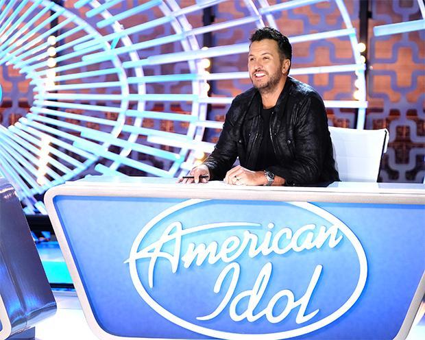 Một giám khảo dương tính với Covid-19, số phận American Idol sẽ đi về đâu?-1