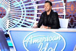 Một giám khảo dương tính với Covid-19, số phận American Idol sẽ đi về đâu?