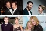 Sao Hollywood được trả bao nhiều tiền cho những vai diễn đổi đời?-12