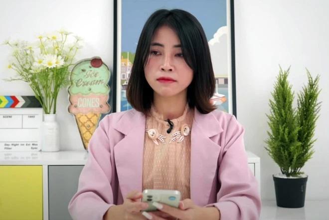 Kênh YouTube Thơ Nguyễn mở trở lại, Sở Thông tin và Truyền thông Bình Dương nói gì?-1