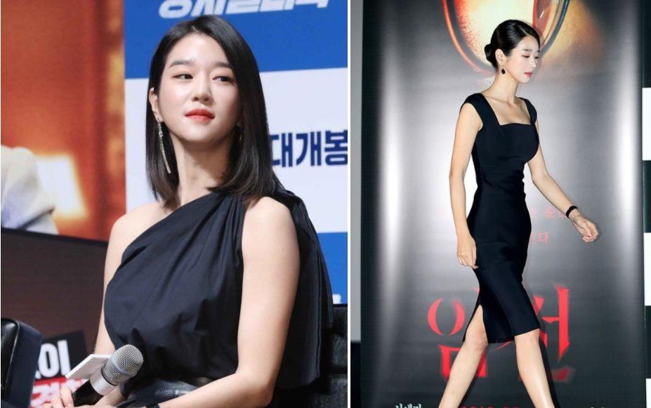 Hành trình thay đổi phong cách của Seo Ye Ji-4