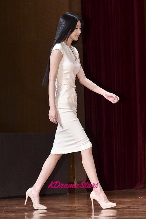 Hành trình thay đổi phong cách của Seo Ye Ji-6