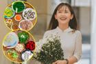 Vợ đảm nấu cơm bình dân nhưng cả nhà thích mê, bữa ăn lúc nào cũng hết veo