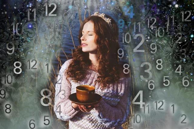 Thần số học: Đi tìm con số đường đời của bạn thông qua ngày tháng năm sinh-1