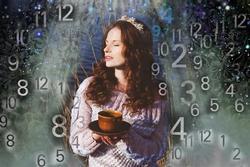 Thần số học: Đi tìm con số đường đời của bạn thông qua ngày tháng năm sinh