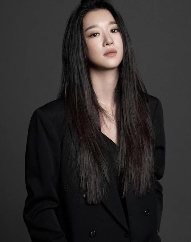 Seo Ye Ji bị bóc quá khứ bạo lực, netizen đào mộ gấp loạt cảnh đánh người ở phim cũ-1
