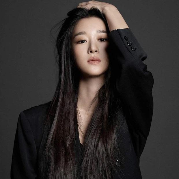 Seo Ye Ji bị bóc quá khứ bạo lực, netizen đào mộ gấp loạt cảnh đánh người ở phim cũ-2