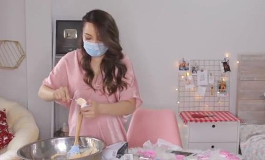 Bị tố PR đểu, beauty blogger đình đám Trinh Phạm đối đáp đi vào lòng người-2