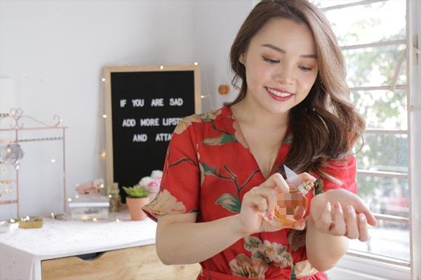 Bị tố PR đểu, beauty blogger đình đám Trinh Phạm đối đáp đi vào lòng người-1