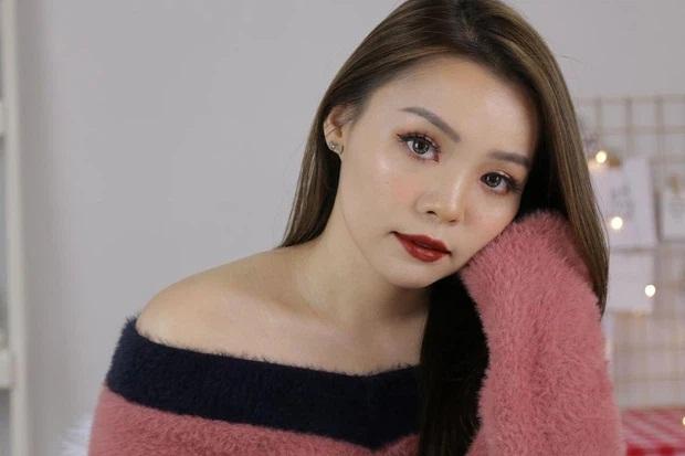 Bị tố PR đểu, beauty blogger đình đám Trinh Phạm đối đáp đi vào lòng người-3