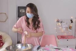 Bị tố PR 'đểu', beauty blogger đình đám Trinh Phạm đối đáp đi vào lòng người
