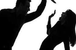 2 con thấy bố mẹ chết trong nhà: Chồng trầm cảm sát hại vợ rồi tự tử?
