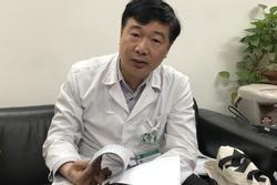 Nguyên nhân khiến hơn 200 cán bộ Bệnh viện Bạch Mai đồng loạt xin nghỉ
