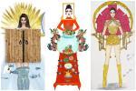 Việt Nam có 1 cái nhất mà không quốc gia nào chặt được trong mỗi kỳ thi Hoa hậu!-10