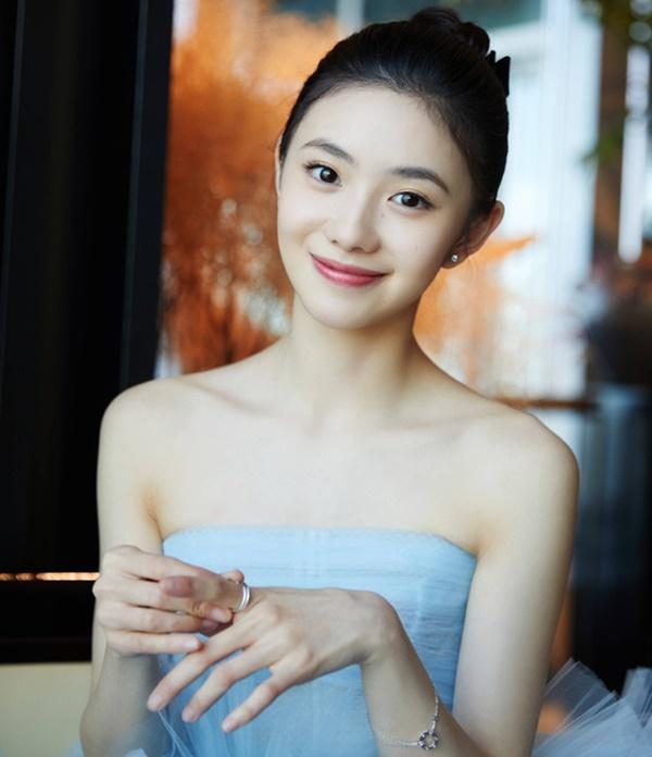 Lưu Hạo Tồn đóng vai tình nhân với tài tử hơn 16 tuổi-3