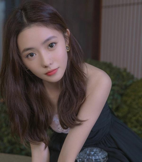 Lưu Hạo Tồn đóng vai tình nhân với tài tử hơn 16 tuổi-4