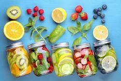 Uống nước rau củ trừ bữa giải độc cơ thể: Có hiệu quả như lời đồn?