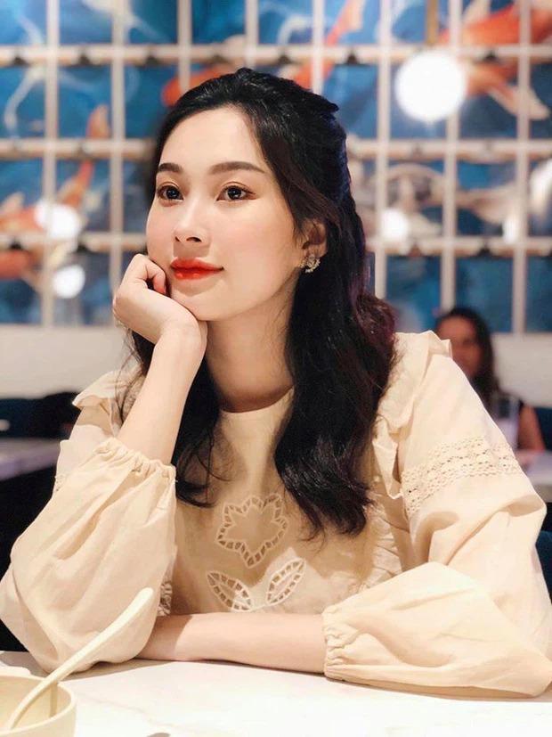 Bóc tips makeup của Đặng Thu Thảo: Toàn mẹo đơn giản vẫn nổi bật visual-2