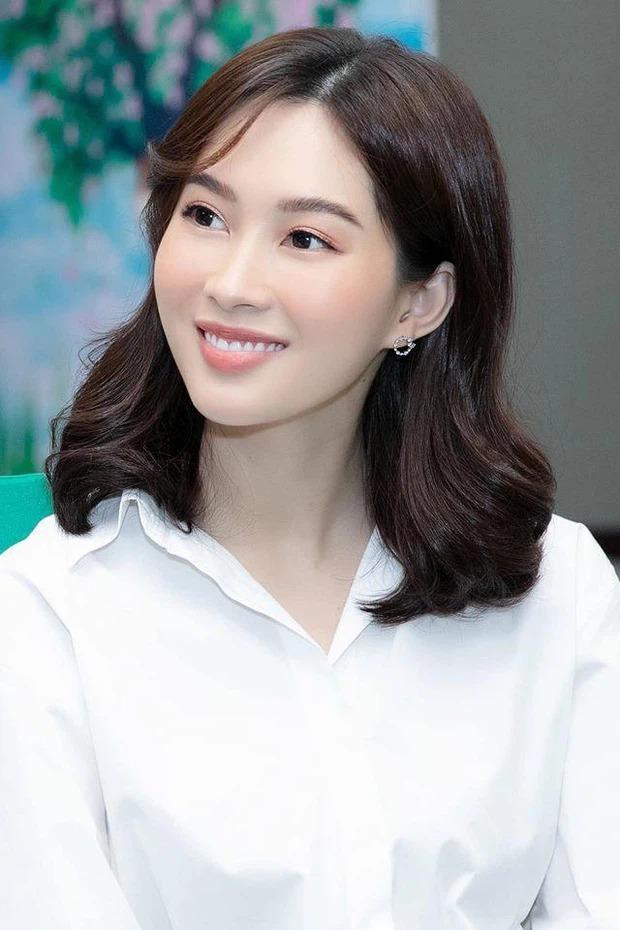 Bóc tips makeup của Đặng Thu Thảo: Toàn mẹo đơn giản vẫn nổi bật visual-4