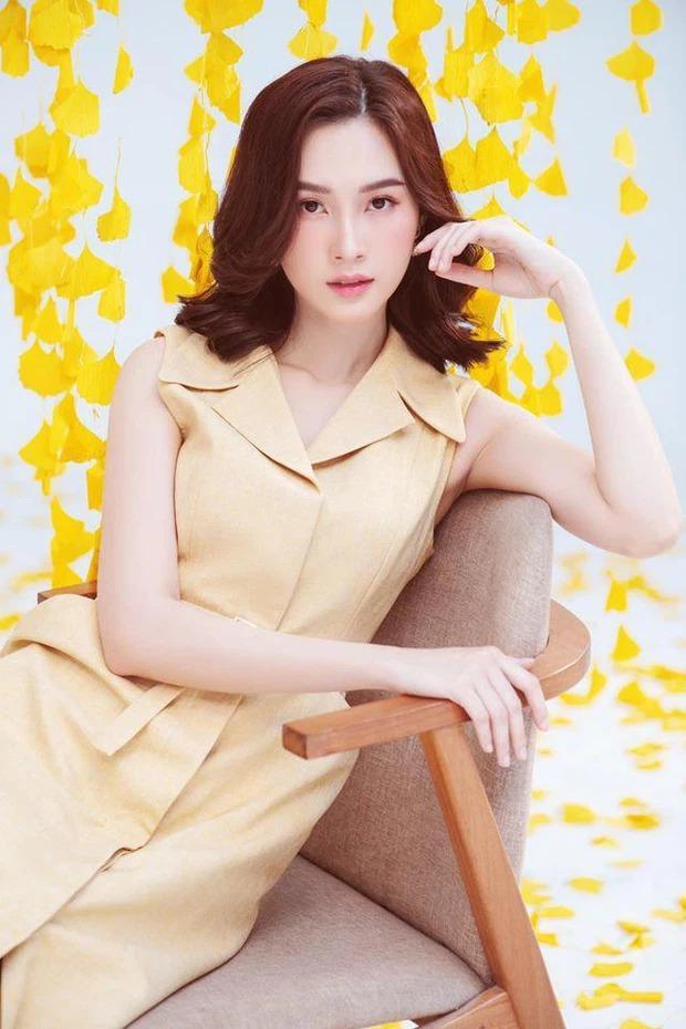 Bóc tips makeup của Đặng Thu Thảo: Toàn mẹo đơn giản vẫn nổi bật visual-8