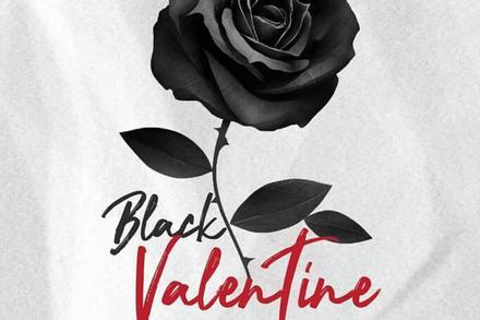 Valentine đen đến rồi, hội 'ế' làm gì cho ngầu?