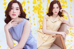 'Bóc' tips makeup của Đặng Thu Thảo: Toàn mẹo đơn giản vẫn nổi bật visual