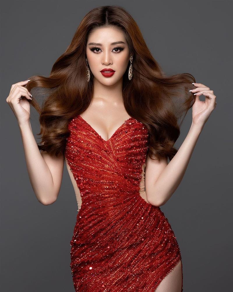 Giá vé cực chát để xem Khánh Vân thi chung kết Miss Universe 2020-4