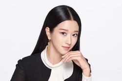 Các nhãn hàng tẩy chay Seo Ye Ji sau bê bối thao túng bạn trai