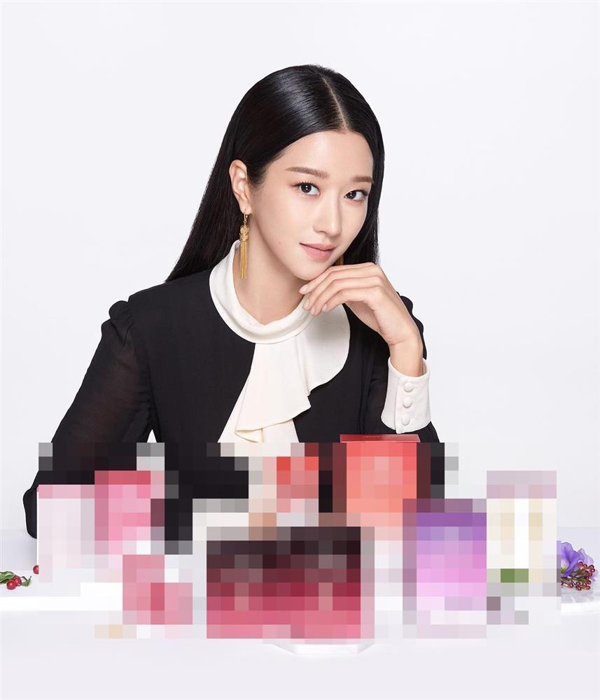 Các nhãn hàng tẩy chay Seo Ye Ji sau bê bối thao túng bạn trai-2