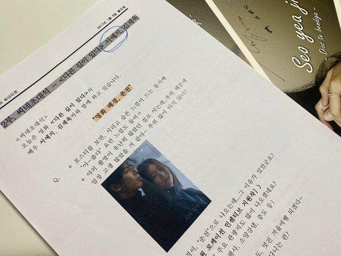 Các nhãn hàng tẩy chay Seo Ye Ji sau bê bối thao túng bạn trai-3