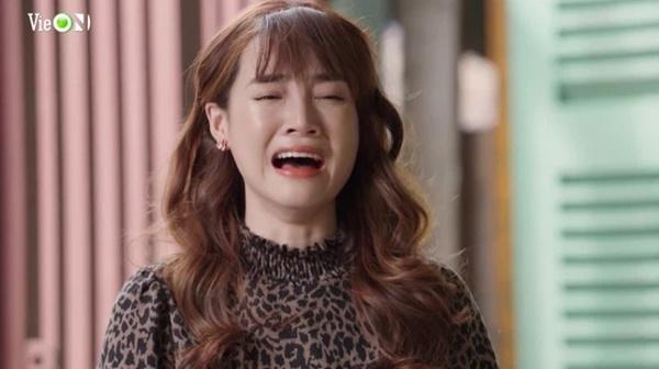 Netizen tranh cãi chất lượng Cây Táo Nở Hoa: Người khen cảm động, người chê giả trân-1