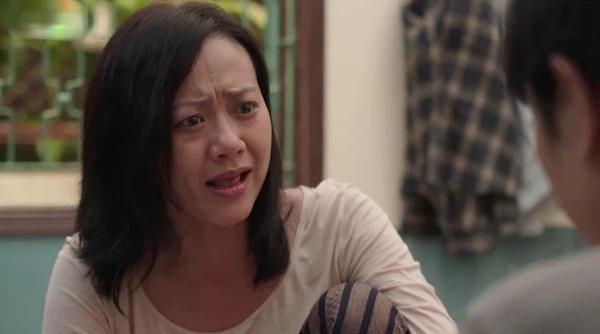 Netizen tranh cãi chất lượng Cây Táo Nở Hoa: Người khen cảm động, người chê giả trân-2