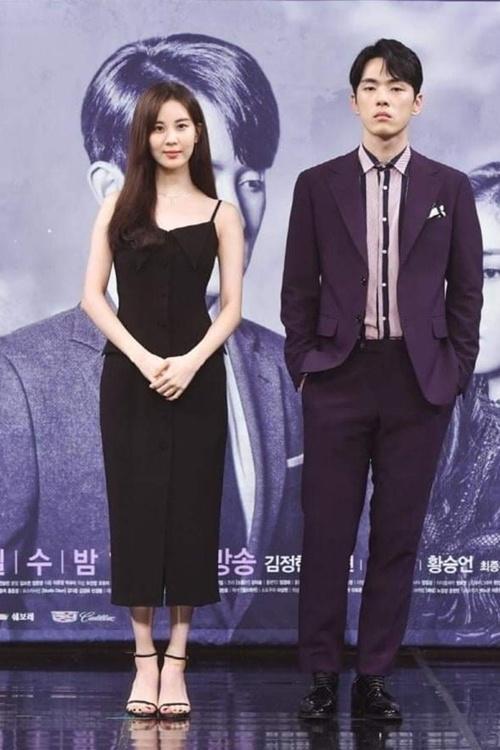 Kim Jung Hyun trầm cảm, mất ngủ nặng sau scandal: Sức khỏe giờ ra sao?-3
