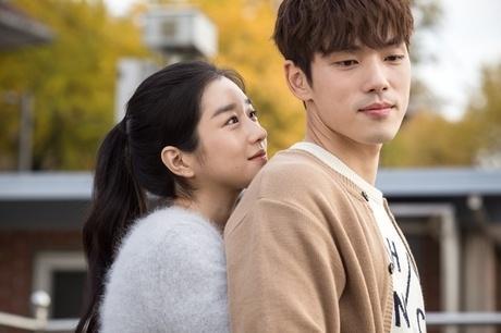 Kim Jung Hyun trầm cảm, mất ngủ nặng sau scandal: Sức khỏe giờ ra sao?-4